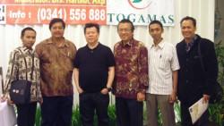 Antara Tahun Naga Air dan Perilaku Konsumen Indonesia