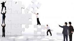 Entrepreneur: Tim yang Solid Merupakan Kunci Keberlanjutan