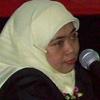 Baroya Mila Shanty, S.E.