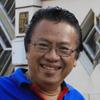 Drs. Hariadi Akp.