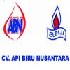CV. Api Biru Nusantara