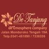 De Tanjung