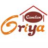 Griya Camilan