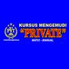 Kursus Mengemudi Private
