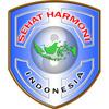 Sehat Harmoni Indonesia