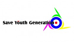 Info Kegiatan: Save Youth Generation
