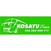 Kosayu Trans
